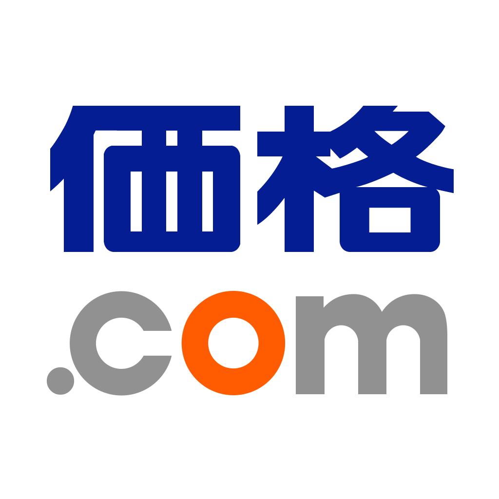 コム 価格 パソコン ドット